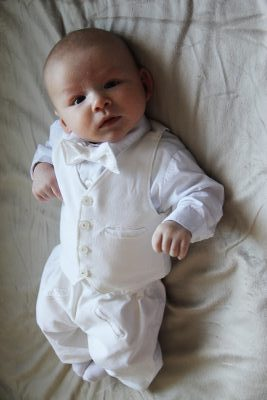 c1affe0a8 Baptism Clothing, Christening Gowns, Baptism Dresses & Suits Canada