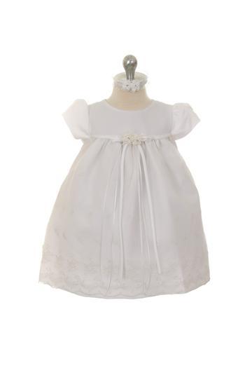 Baby Girls Party Dress Infant Girls Formal Dress Girls Formal