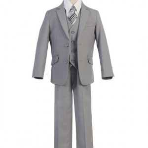 montreal quebec boys suits