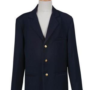 Boys Blazer Jacket