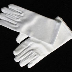girls glove