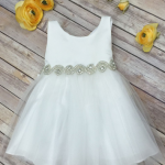 Montreal quebec girls dress